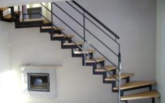 schody-SG2