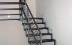 schody-design-1