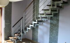 schody-dwubelkowe-1