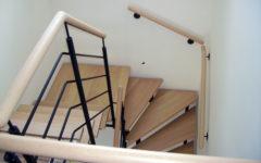 schody-dwubelkowe-SG3