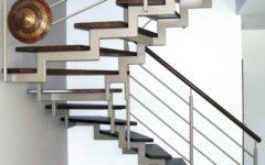 schody-dwubelkowe-id4-1