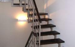 schody-dwubelkowe-id4