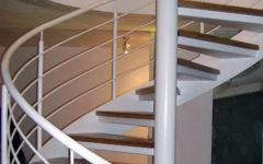 schody-spiralne-BW