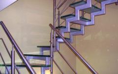 schody-stopnie-szkło