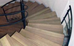 schody-wachlarzowe-1