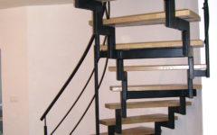 schody-wachlarzowe