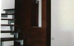 schody-wewnętrzne-1