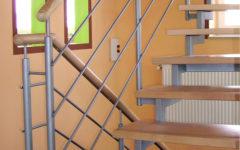 schody-wewnętrzne-Id4