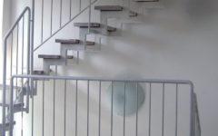 schody-wewnętrzne-R1
