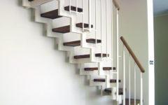 schody-wewnętrzne-S3