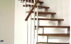 schody-wewnętrzne-S3-dąb