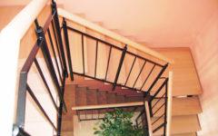 schody-wewnętrzne-SG3-1