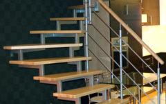 schody-wewnętrzne-dwubelkowe
