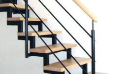 schody-wewnętrzne-dwubelkowe-SG31