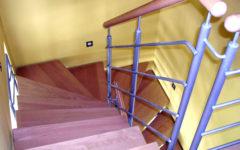 schody-wewnętrzne-stopnie-buk