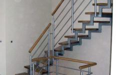 schody-wewnętrzne-zabiegowe-2