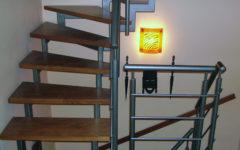 schody-wewnętrzne-zabiegowe