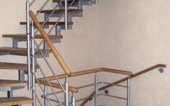 schody-wewnętrzne-zabiegowe1