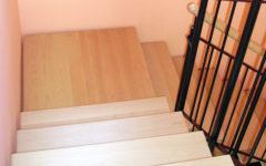 schody-wewnetrzne-SG3