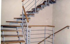 schody-wewnetrzne-zabiegowe