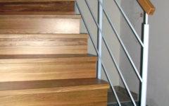 schody-z-podstopniami
