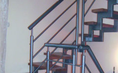 schody-zabiegowe-2