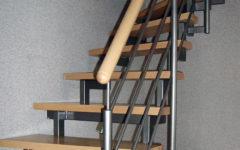 schody-zabiegowe-mieszkanie
