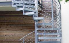schody-zewnętrzne-kręte