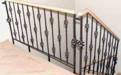 balustrada-elemnty-kute