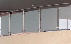 balustrada-nierdzewna-wypełnienie-szkło-1