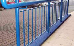 balustrada-podjazd-1